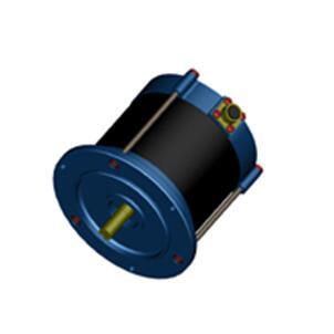 YQB防水电机